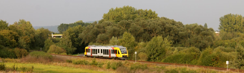 Lumdatalbahn